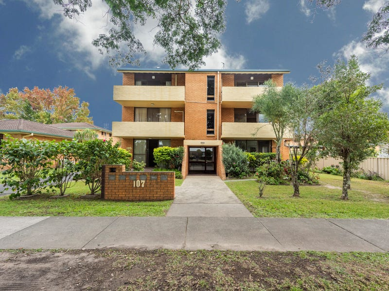 3/107 Victoria Street, Grafton, NSW 2460