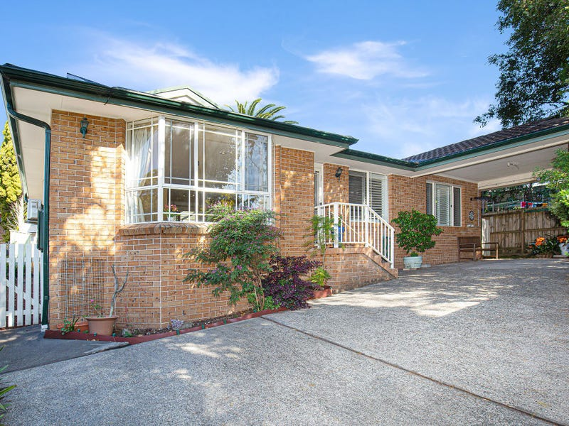 1A Koala Pl, Hornsby Heights, NSW 2077