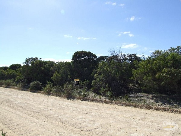Lot 53 Island Beach Road, Island Beach, SA 5222