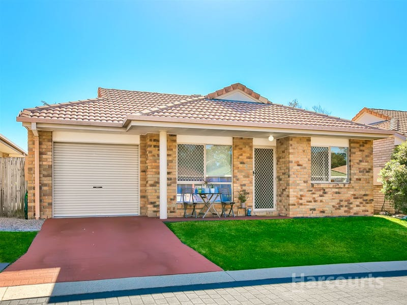 20/26 Stay Place, Carseldine, Qld 4034