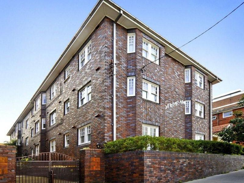 Unit 3,58 High Street, Randwick, NSW 2031