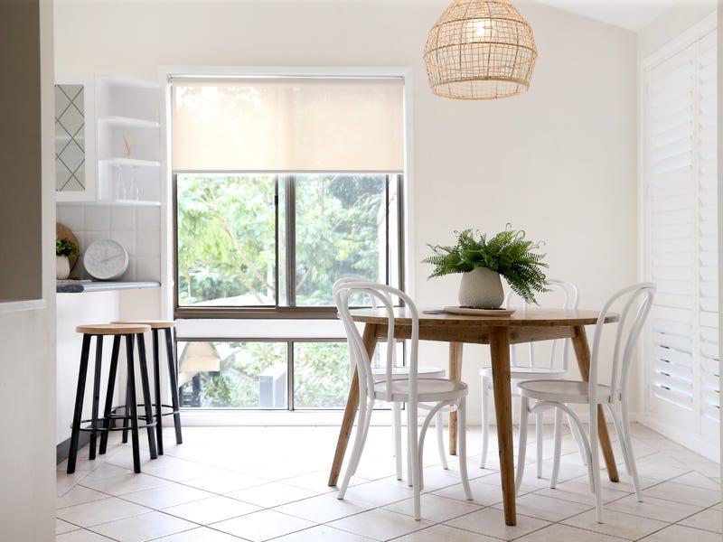 34 Boronia Avenue, Adamstown Heights, NSW 2289