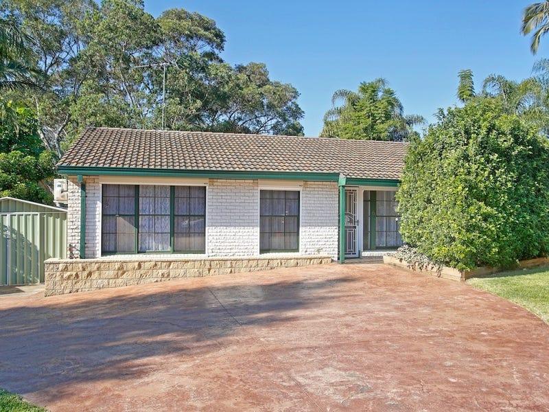 6 Leichhardt Street, Ruse, NSW 2560