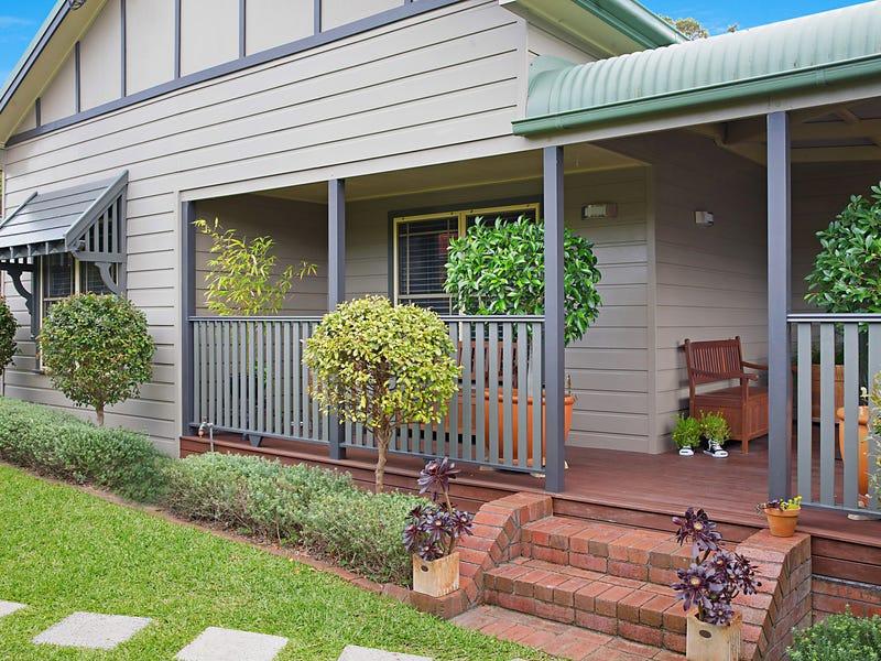 134 Grinsell Street, Kotara, NSW 2289