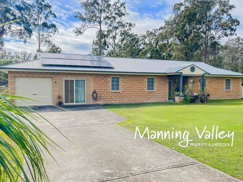 146 Malcolms Road, Pampoolah, NSW 2430