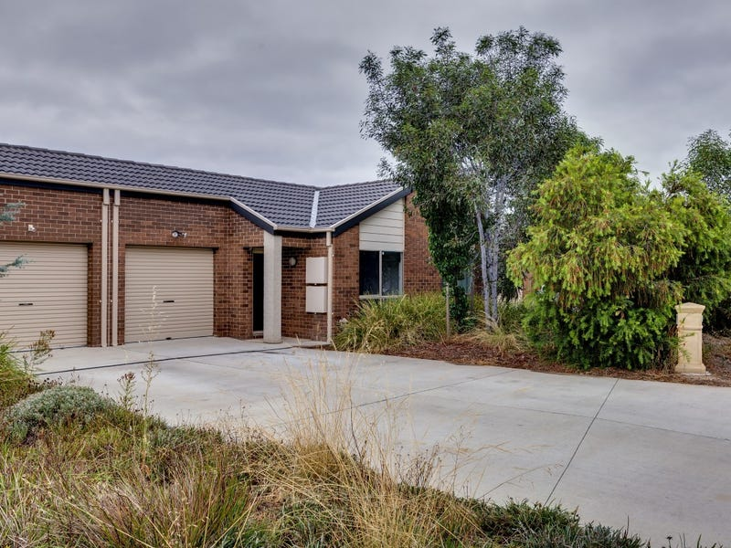 13 Little John Lane, Franklin, ACT 2913