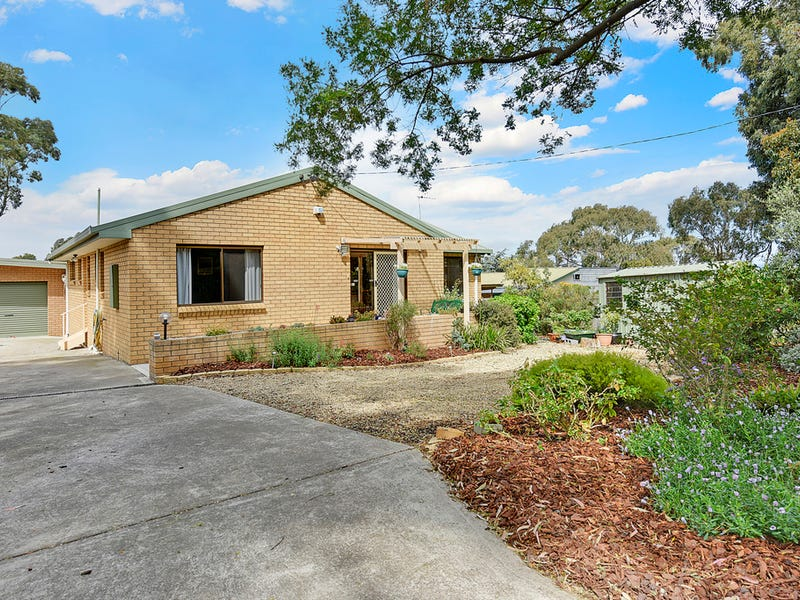 13 Meethenar Street, Carlton, Tas 7173