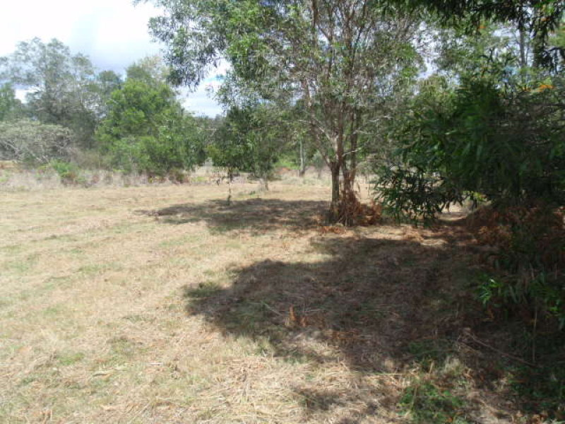 Address available on request, Benarkin North, Qld 4314