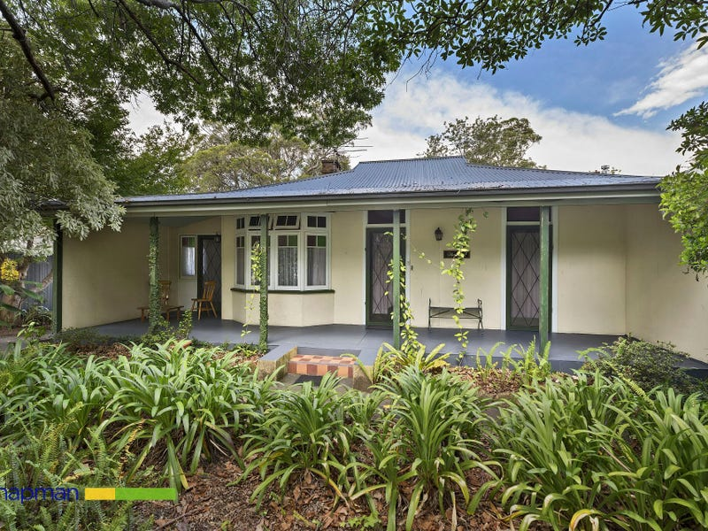 13 Moorecourt Avenue, Springwood, NSW 2777