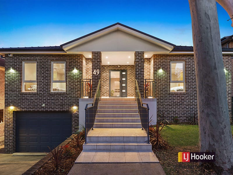49 Hydrae Street, Revesby, NSW 2212