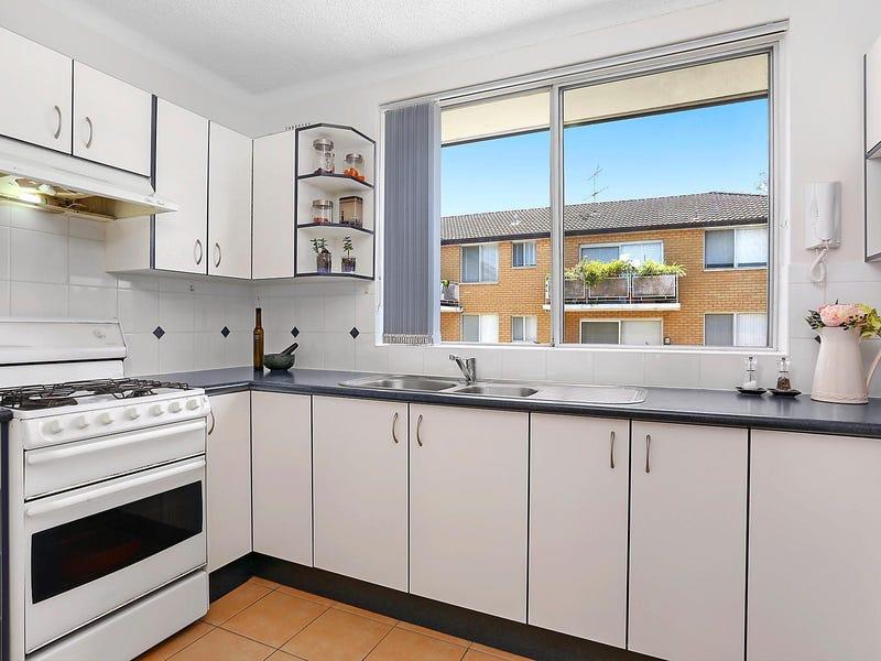 6/26 Price Street, Ryde, NSW 2112