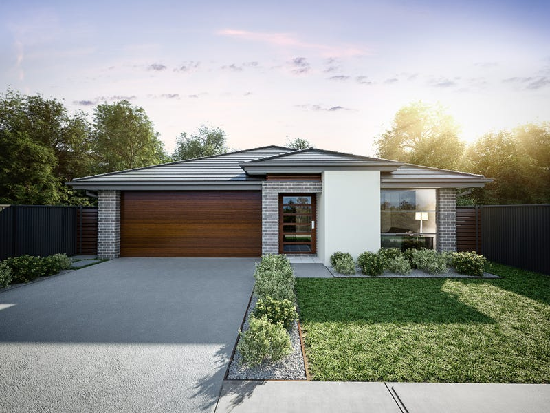 Lot 4226 Proposed Road, Campbelltown