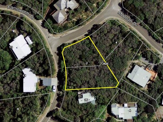 2 Jamieson Court, Cape Schanck, Vic 3939