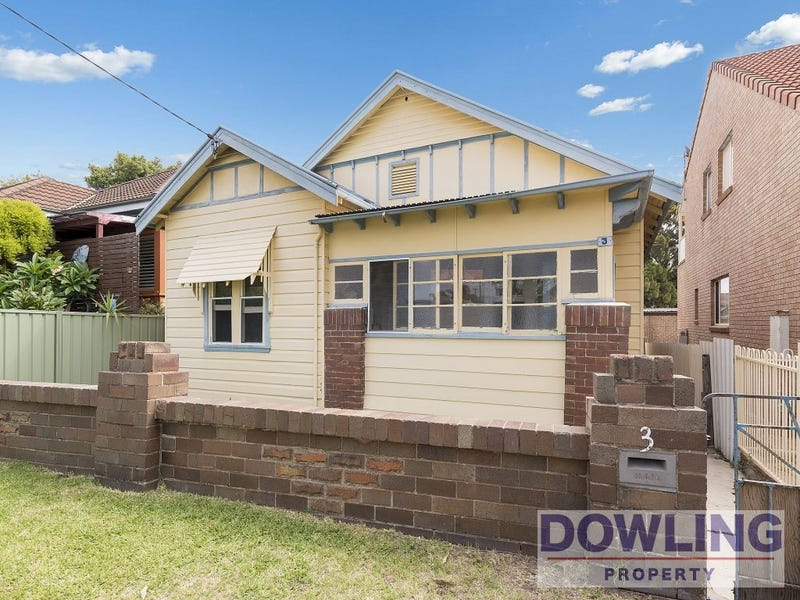 3 Roxburgh Street, Stockton, NSW 2295