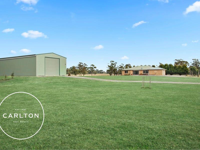 5857 Illawarra Highway, Avoca, NSW 2577