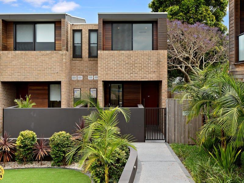 37/112 Alfred Street, Sans Souci, NSW 2219