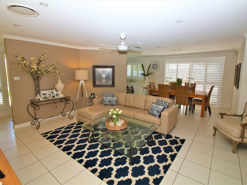 2B Hopbush Crescent, Griffith, NSW 2680