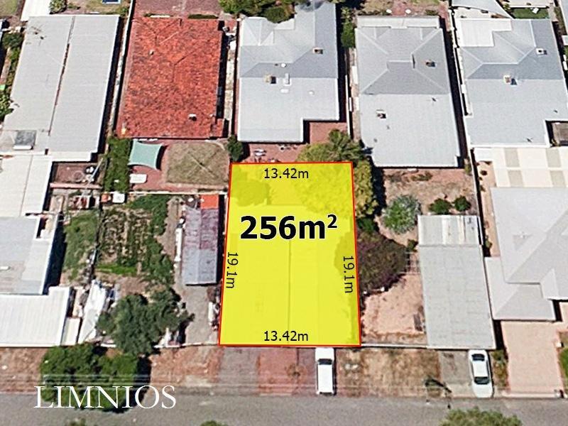 122 Alma Road, North Perth, WA 6006
