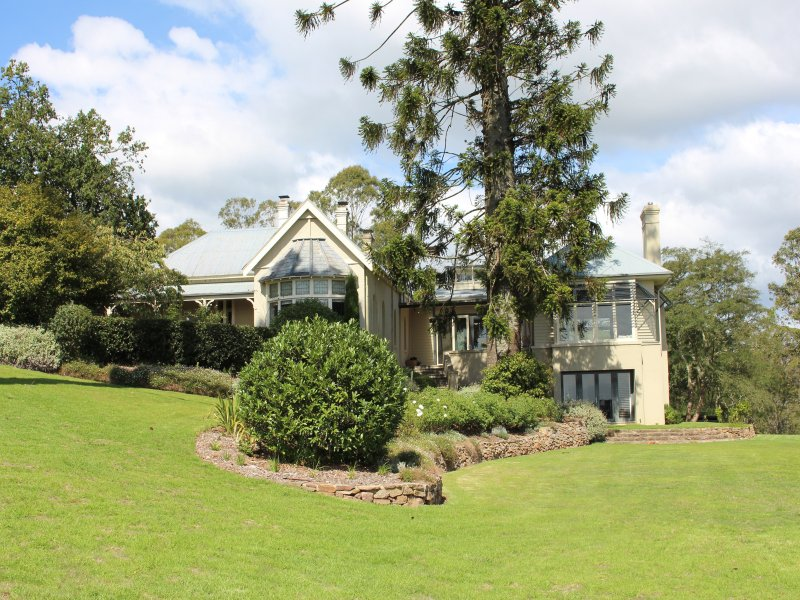 Address available on request, Bowral, NSW 2576