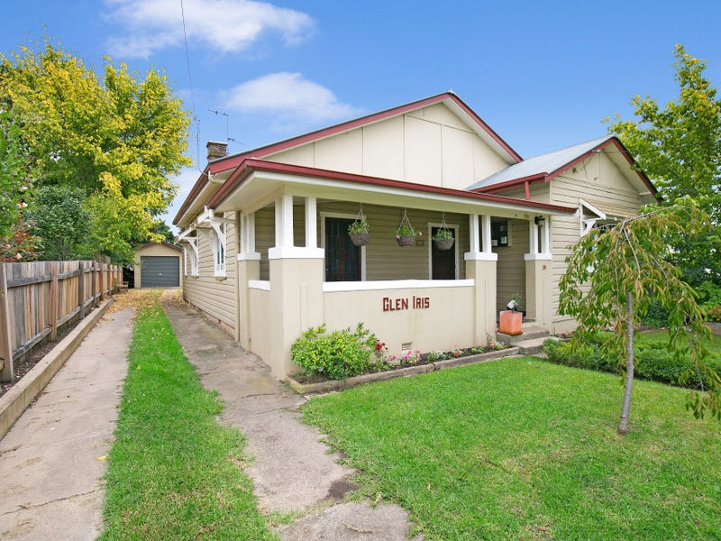 114 Ohio Street, Armidale, NSW 2350