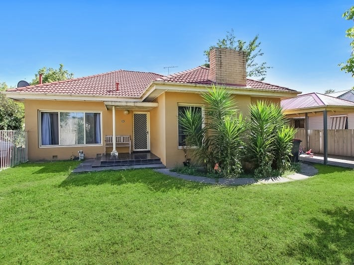 330 North St, North Albury, NSW 2640