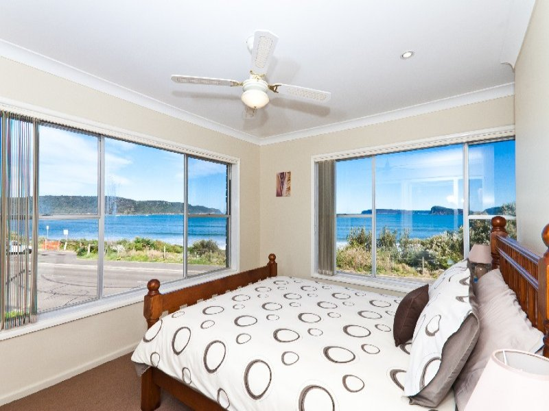 172a The Esplanade, Umina Beach, NSW 2257