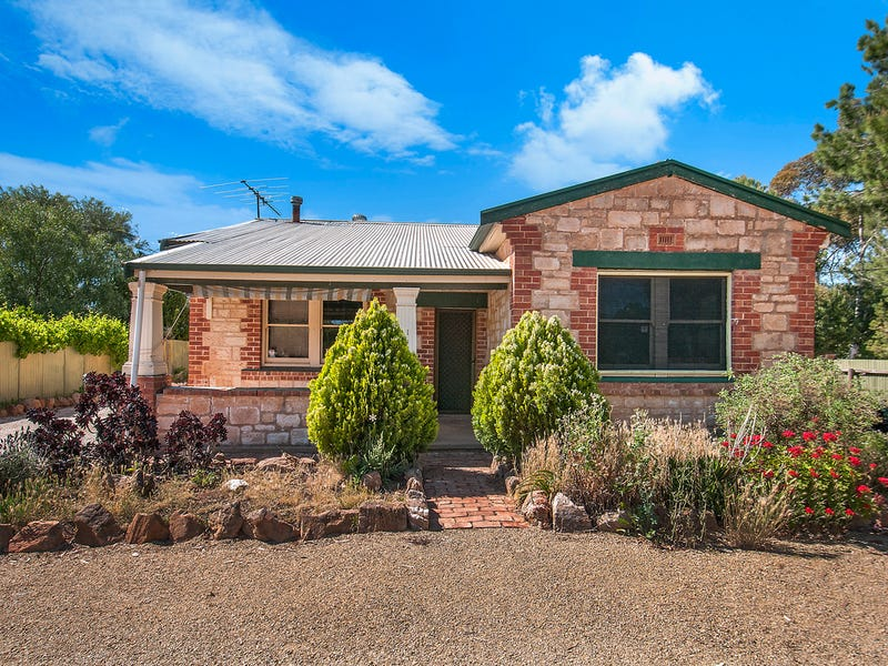 1 North West Terrace, Owen, SA 5460