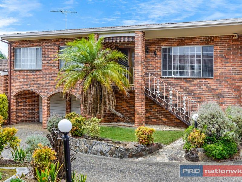 8/186-188 Penshurst Street, Penshurst, NSW 2222
