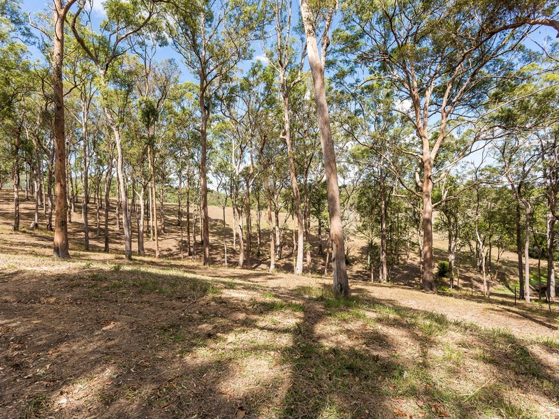 Address available on request, Cedar Pocket, Qld 4570