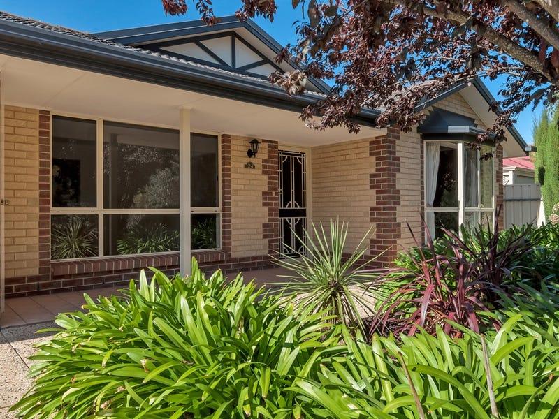 24 Andrewville Terrace, Littlehampton