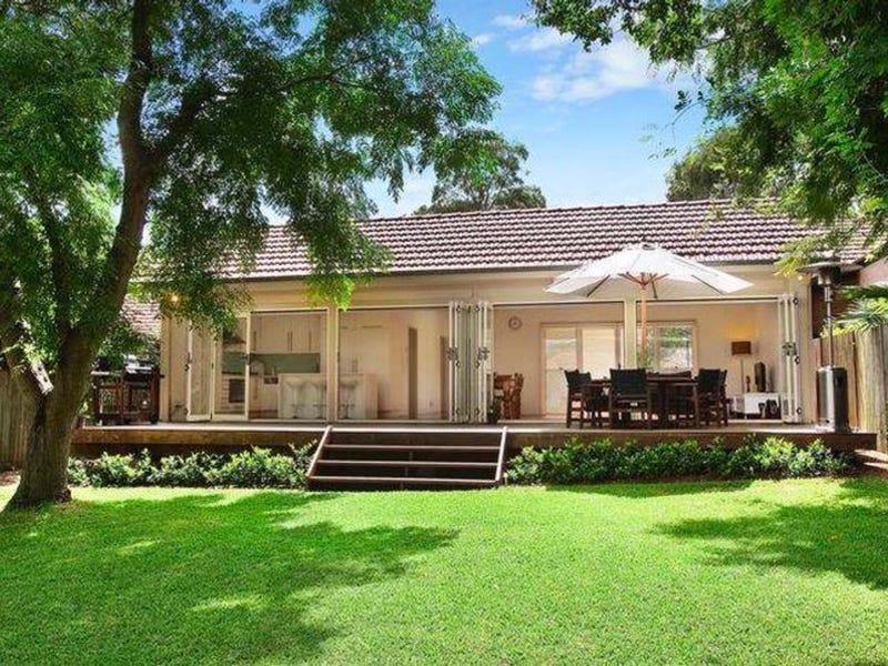 74 Penrose Street, Lane Cove, NSW 2066