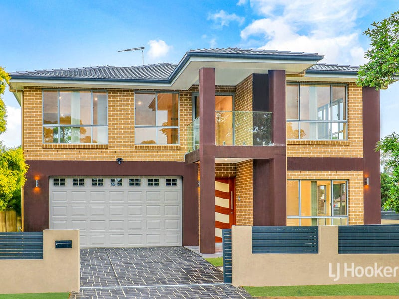 Proposed Lot 1 & Lot 1A Sonia Place, Hassall Grove, NSW 2761