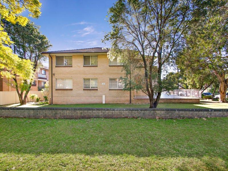 4/134 Frederick Street, Ashfield, NSW 2131