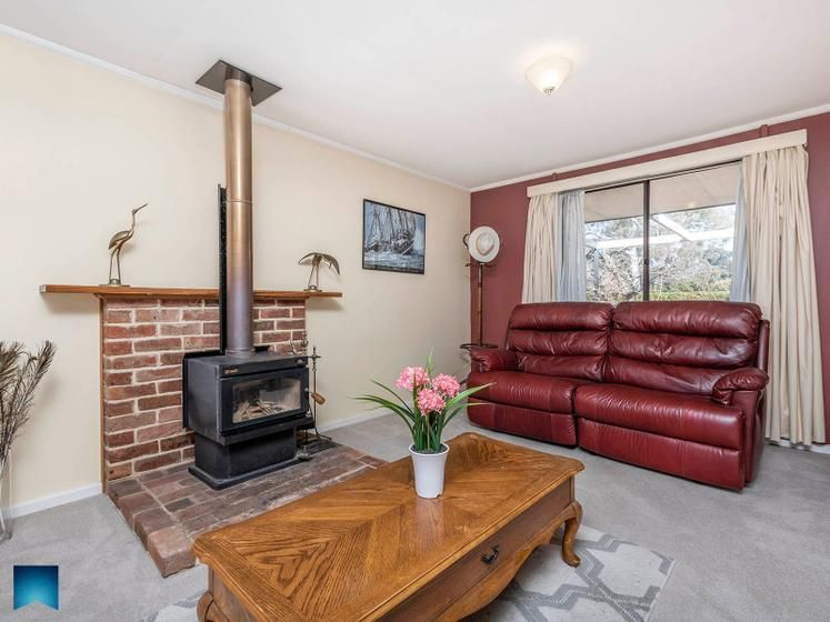 5 Nash Place, Stirling, ACT 2611