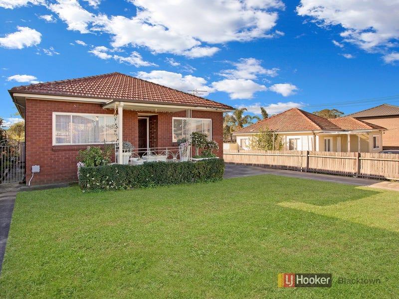 109 Newton Road, Blacktown, NSW 2148