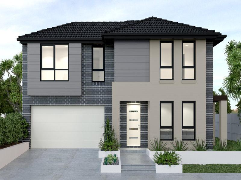Lot 9325 Potts Street, Oran Park, NSW 2570