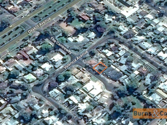 2 The Centreway, Mildura, Vic 3500