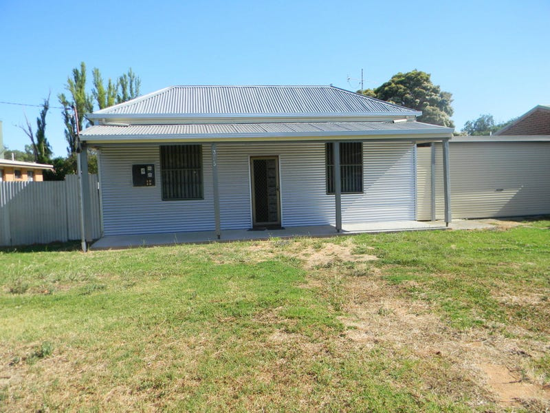 335 Russell Street, Hay South, NSW 2711