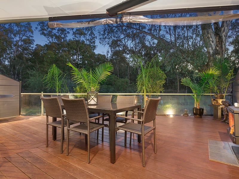 7/74 Graham Road, Viewbank, Vic 3084
