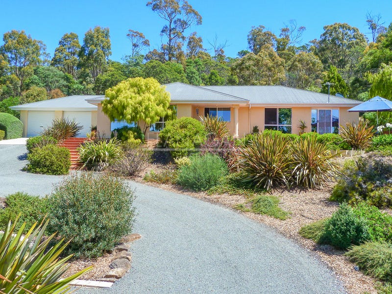 69 Blackstone Road, Blackstone Heights, Tas 7250