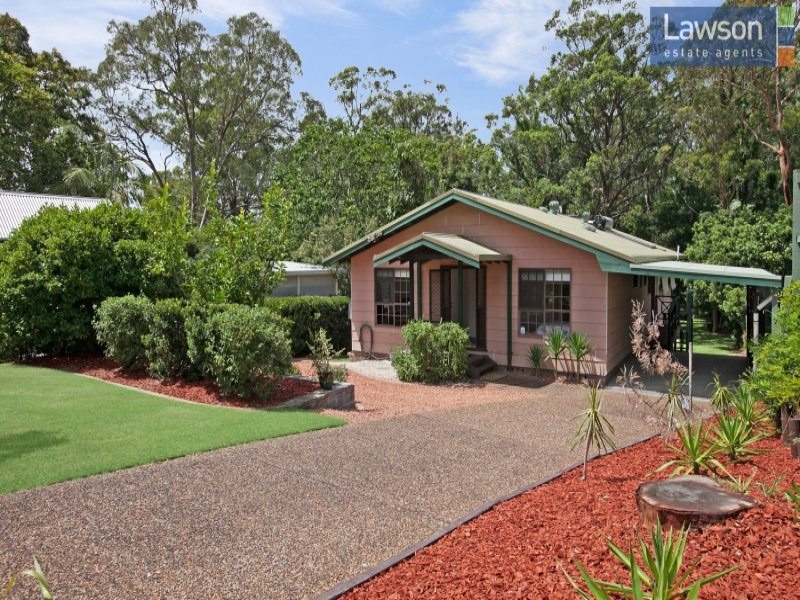 127 Sunshine Parade, Sunshine, NSW 2264
