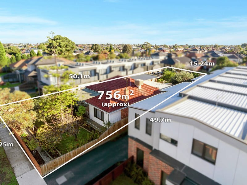 93 Sussex Street, Pascoe Vale, Vic 3044