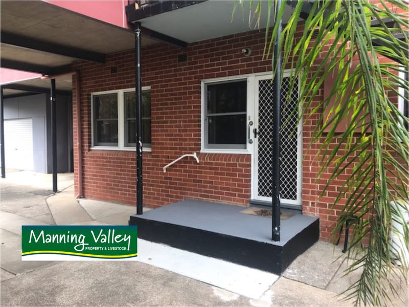 1/276 Victoria Street, Taree, NSW 2430