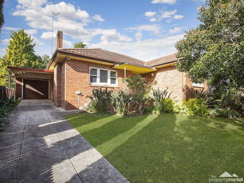 21 Howarth Street, Wyong, NSW 2259