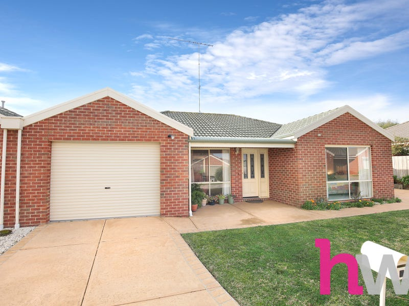 7/128 Barrands Lane, Drysdale