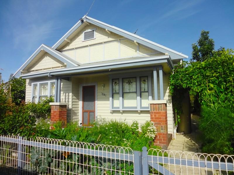 24 Davey Street, East Geelong, Vic 3219