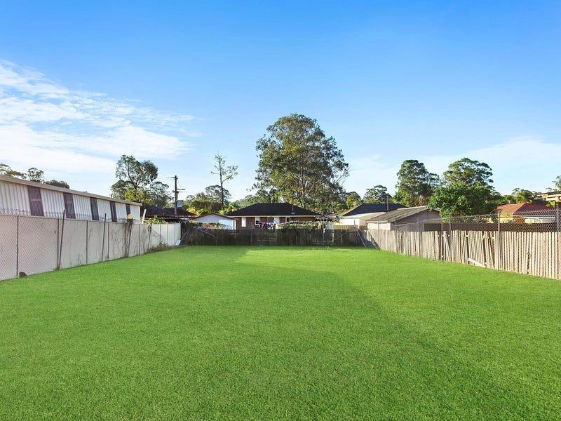 23 Romney Crescent, Miller, NSW 2168