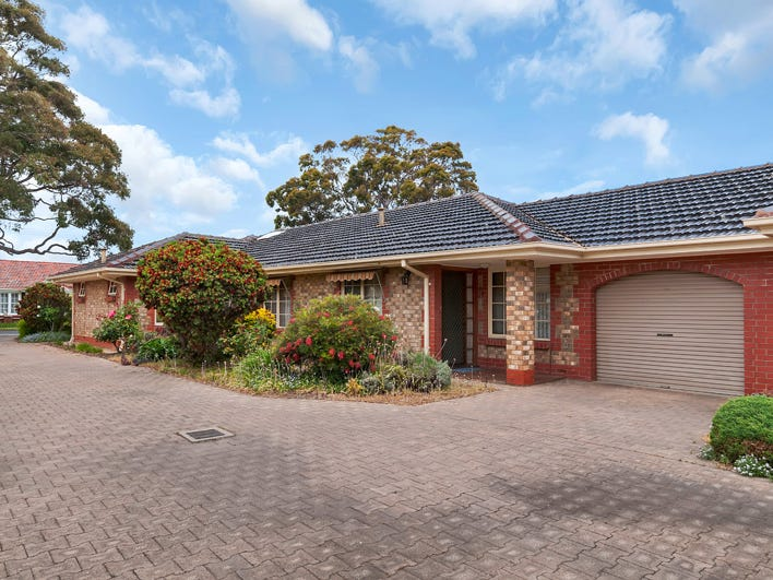 4/3 Pine Avenue, Warradale, SA 5046