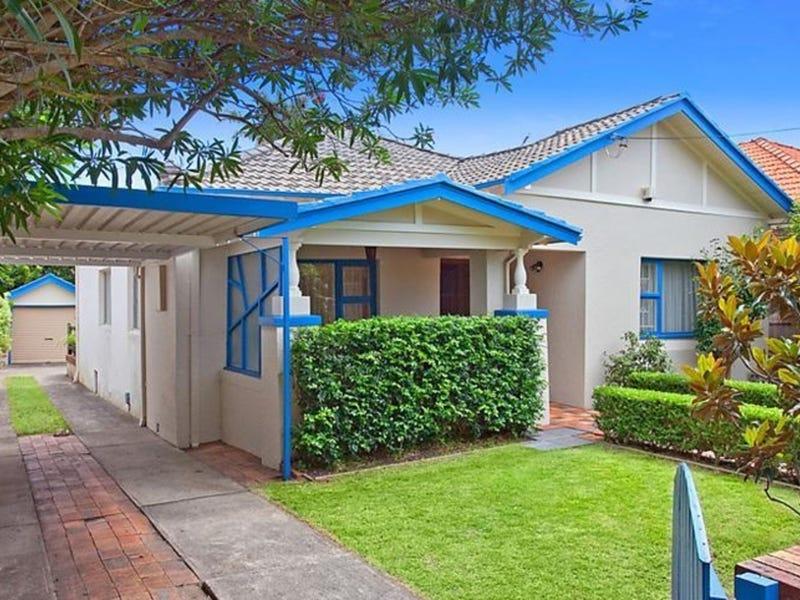 37 Glenayr Avenue, North Bondi, NSW 2026