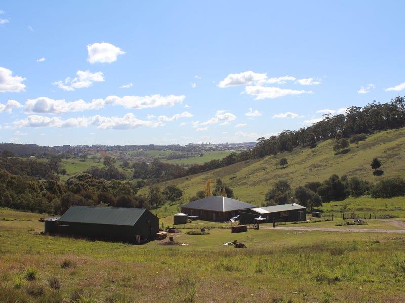 96 Whiteley Road, Oberon, NSW 2787